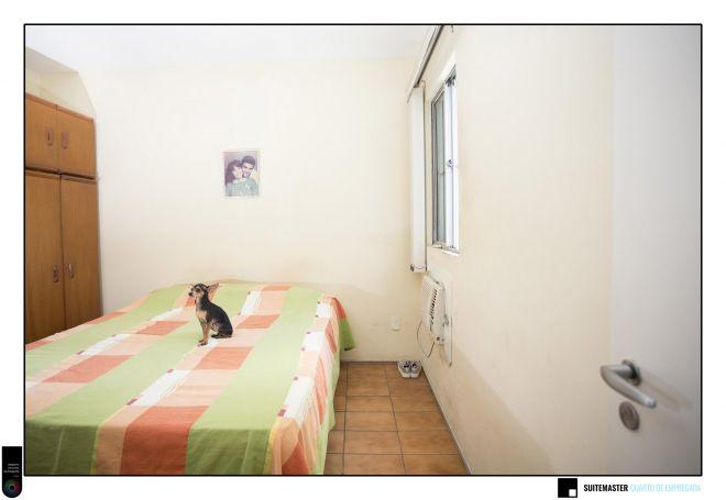 suite_master_galeria_peq_encontro-010+
