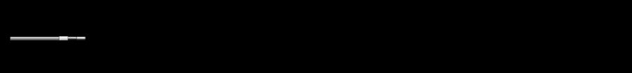 regua-final-1200px